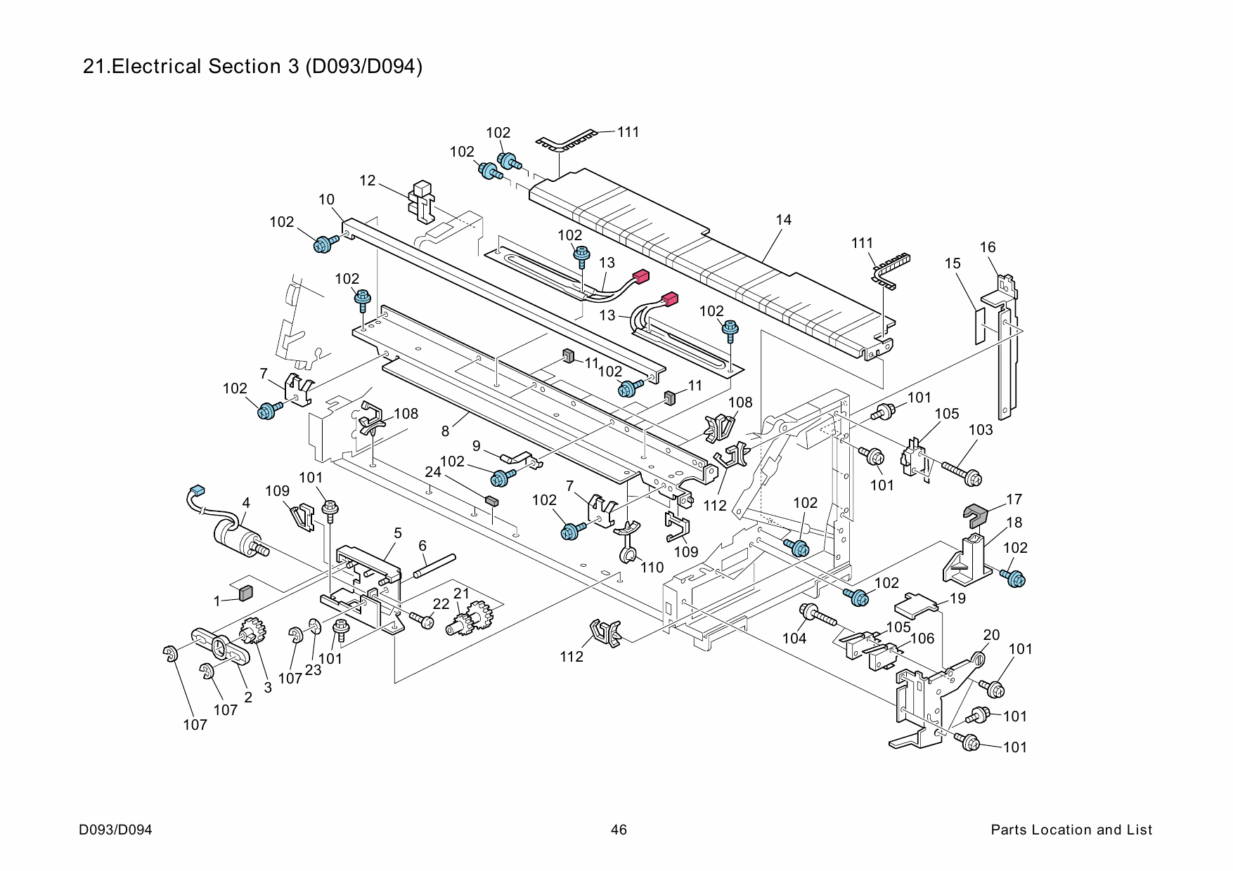 W210 Engine Diagram further E46 Temperature Sensor Location furthermore Mercedes Ml320 Fuse Box Diagram likewise Mercedes Clk 320 Engine Diagram in addition 2000 Ford Focus Air Filter Box. on mercedes benz 1999 ml320 fuel filter location